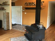 cottage-rental_chalet-la-belle-vie_126745