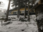 rent-cottage_St-Adolphe-d'Howard_126739