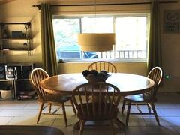 rent-cottage_St-Adolphe-d'Howard_126747