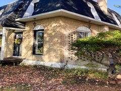 rent-cottage_Bromont_126705