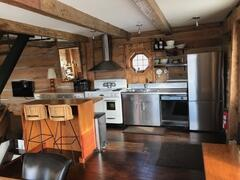 cottage-for-rent_eastern-townships_126933
