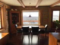 cottage-rental_ancestrale-avec-vue-panoramique_126935