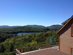 cottage-rental_ancestrale-avec-vue-panoramique_126945