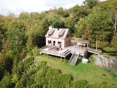 cottage-rental_ancestrale-avec-vue-panoramique_126948