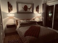 cottage-for-rent_quebec-region_127023