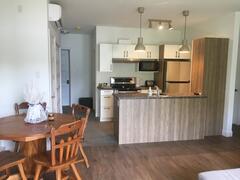 cottage-for-rent_quebec-region_127039