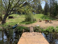 cottage-for-rent_quebec-region_127173