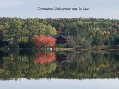 cottage-for-rent_quebec-region_127179