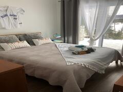 cottage-for-rent_quebec-region_127210