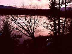 cottage-rental_domaine-valcartier-sur-le-lac_127174