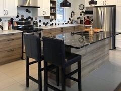 rent-cottage_St-Gabriel-de-Valcartier_127024
