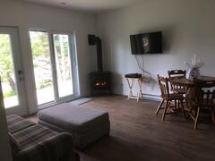 rent-cottage_St-Gabriel-de-Valcartier_127036