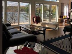 rent-cottage_St-Gabriel-de-Valcartier_127191