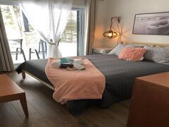 rent-cottage_St-Gabriel-de-Valcartier_127209