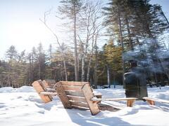 cottage-for-rent_quebec-region_127130