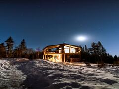 cottage-for-rent_quebec-region_127135