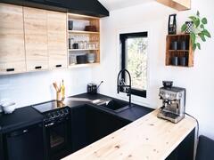 cottage-for-rent_quebec-region_127144