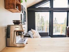 cottage-for-rent_quebec-region_127148