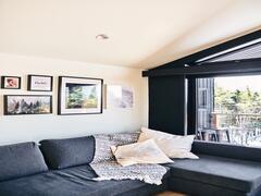 cottage-for-rent_quebec-region_127151