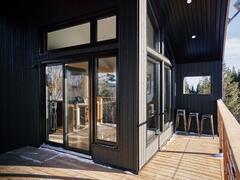 cottage-rental_le-rokhmiradors_127125