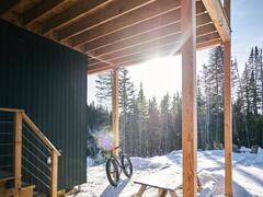 cottage-rental_le-rokhmiradors_127128