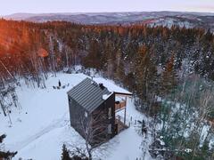 cottage-rental_le-rokhmiradors_127132