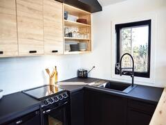cottage-rental_le-rokhmiradors_127149
