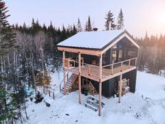 rent-cottage_Lac-Beauport_127131