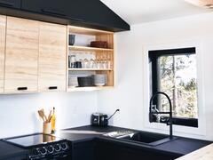 rent-cottage_Lac-Beauport_127143