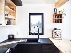 rent-cottage_Lac-Beauport_127147