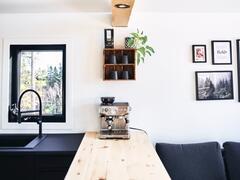 rent-cottage_Lac-Beauport_127150