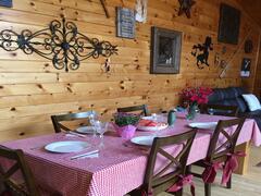 chalet-a-louer_outaouais_127464