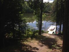 chalet-a-louer_outaouais_127505