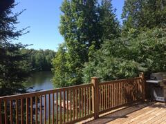 cottage-for-rent_outaouais_127502