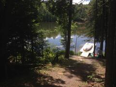 cottage-for-rent_outaouais_127505