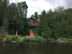 cottage-rental_la-rose-des-vents_127461