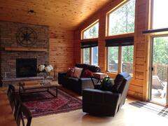 cottage-rental_la-rose-des-vents_127466