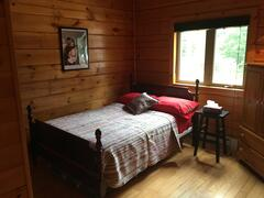 cottage-rental_la-rose-des-vents_127472