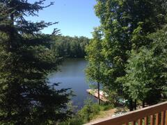 cottage-rental_la-rose-des-vents_127503