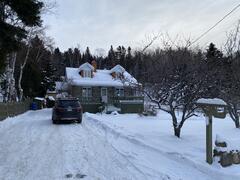 cottage-for-rent_bas-saint-laurent_127927