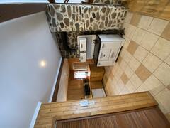 cottage-for-rent_bas-saint-laurent_127931