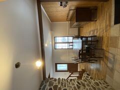 cottage-for-rent_bas-saint-laurent_127934