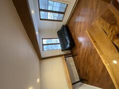 cottage-for-rent_bas-saint-laurent_127937