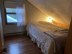 cottage-for-rent_bas-saint-laurent_127940