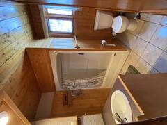 cottage-for-rent_bas-saint-laurent_127943