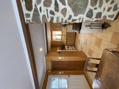cottage-rental_l-shack-a-mes-mers_127932
