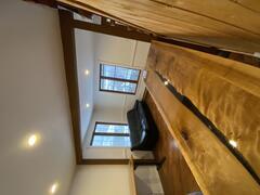 cottage-rental_l-shack-a-mes-mers_127938
