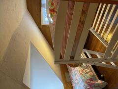 cottage-rental_l-shack-a-mes-mers_127941