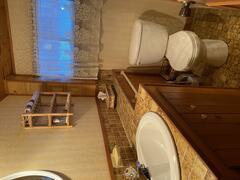 cottage-rental_l-shack-a-mes-mers_127944