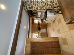 rent-cottage_St-Fabien-sur-Mer_127930